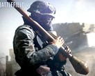 Der Launch-Trailer zu Battlefield V ist da (Video).
