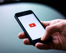 US Top 10 Streaming Video Services: YouTube vor Netflix und Hulu.