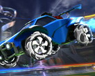 Rocket League wird ab dem 23. September Free2Play