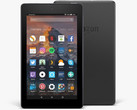 Test Amazon Fire 7 (2017) Tablet