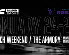 Call of Duty League startet vom 24. bis 26. Januar im Minneapolis.