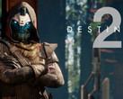 Destiny 2: First-Person-Actionspiel weltweit auf Windows-PC gelauncht