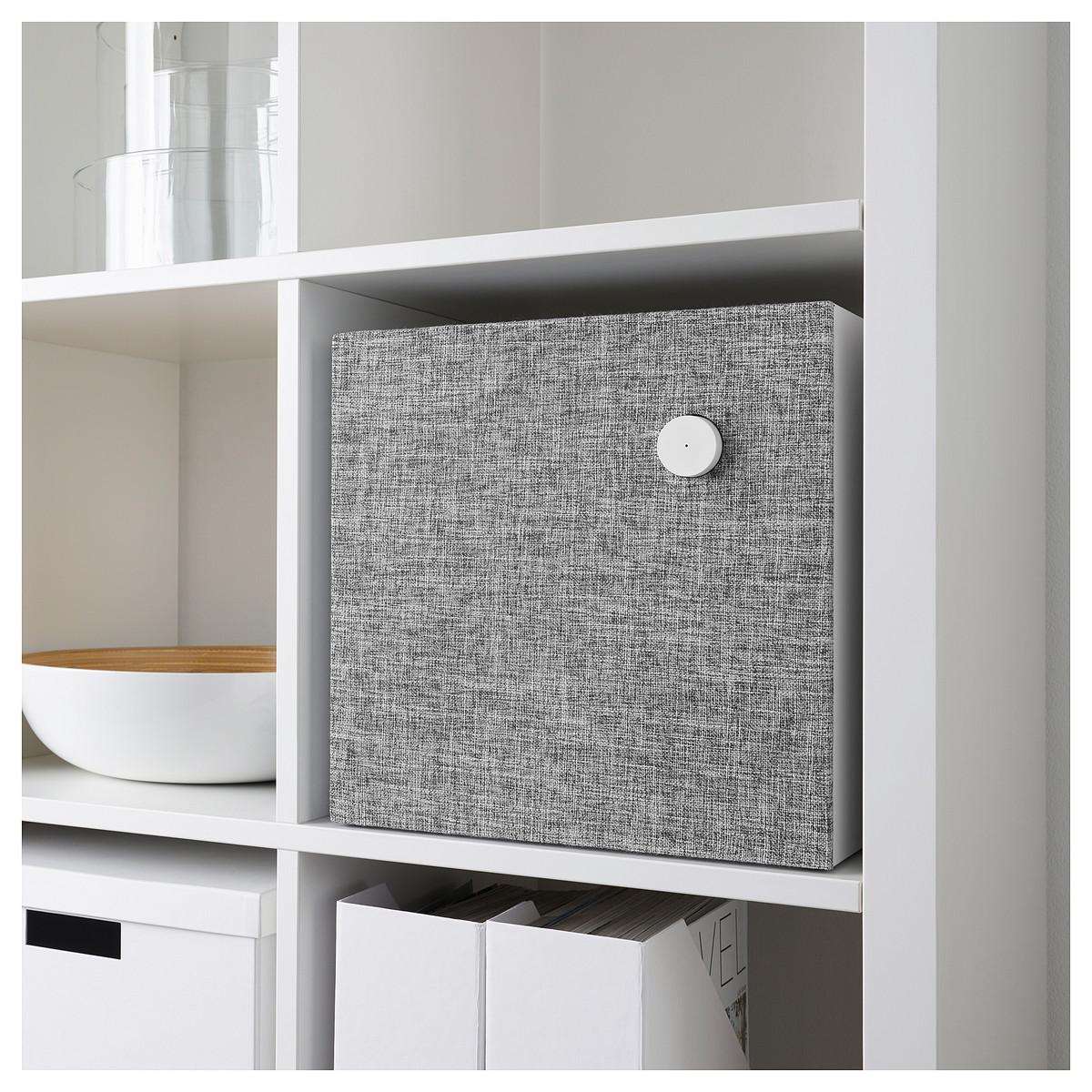 Ikea Bluetooth Lautsprecher Kommen Nach österreich Notebookcheck