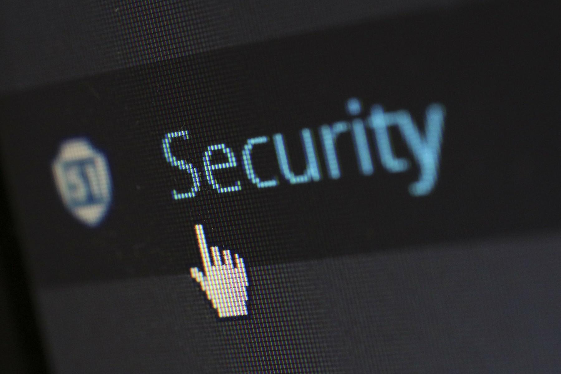 Smartphones: US-Geheimdienste warnen vor Huawei und ZTE