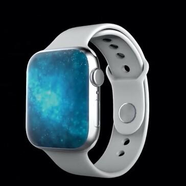 Apple Watch Aktivität ändern