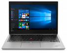 Test Lenovo ThinkPad L380 (i5-8250U, UHD620) Laptop