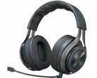 LucidSound LS41: 7.1-Wireless-Headset ab sofort vorbestellbar