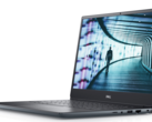 Business-Einstieg | Dell Vostro 14 5490: Business-Laptop mit dedizierter GPU im Test