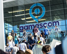 gamescom 2017 | Sensationeller Start für Ticketshop