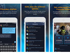 Blizzard Battle.net hat nun eine Mobile-App