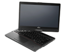 Test Fujitsu Lifebook T937 (i7, 512GB) Convertible