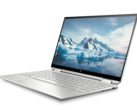 007 Spectre. | Test HP Spectre x360 13-aw0013dx Convertible: Jetzt mit Intel Ice Lake