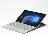 Test Microsoft Surface Pro 6 (2018) (i5, 128 GB, 8 GB) Convertible