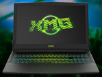 Schenker XMG A517 Advanced: Gaming-Laptop für preisbewusste Gamer