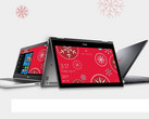 Dell: Black Friday Presale und Sonderangeboten in der Cyber Week