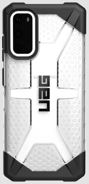 UAG Plasma Series Galaxy S20, S20+, S20 Ultra