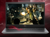 Alles auf AMD: Test Dell G5 15 Special Edition Radeon RX 5600M Laptop