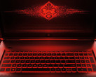 gamescom 2016 | HP Omen 17,3 Zoll Gaming Notebook mit Nvidia GeForce GTX 1070