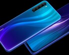 Test Xiaomi Redmi Note 8 Smartphone