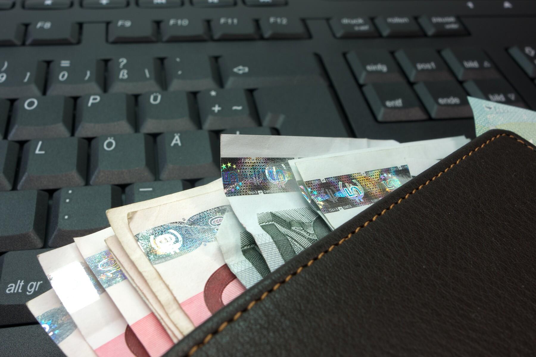 Die 10 Besten Notebooks Unter 300 Euro Notebookcheck Com Tests