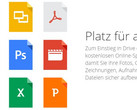 Google Drive: Massive Probleme mit illegalem Streaming