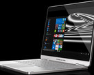 MWC 2017 | Porsche Design Book One: Funktionales 2-in-1 mit Win 10 Pro