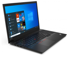 ThinkPad E15 Gen.2