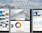 Futuremark: PCMark for Android Benchmarking App erhält Update