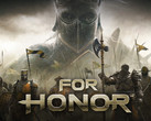 Deutsche Games-Charts: For Honor in der Top 20 auf Platz 1