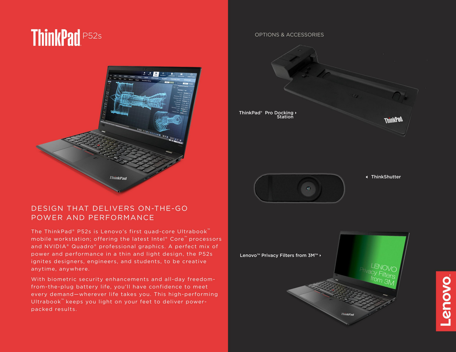 Thinkpad Pro Dock Dual Monitor
