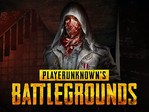 PlayerUnknown's Battlegrounds PUBG: Rekorde und Probleme