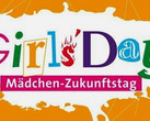 Games-Branche: Starkes Engagement zum Girls'Day