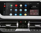 BMW: Android Auto ab Mitte 2020.