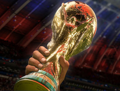 EA Sports FIFA 18 Global Series: 20 Millionen Teilnehmer und Grand Final 2018.