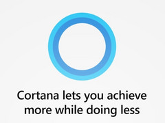 Microsoft: Cortana zieht in Office ein