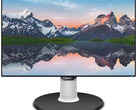 Dockingstation und Webcam | Test Philips Brilliance 329P9H 4K-Desktop-Monitor mit USB-C Dock