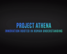 Intels Project Athena soll den Laptop-Markt abermals revolutionieren