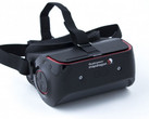 Qualcomm enthüllt Development Kit seines Snapdragon-845-VR-Headsets