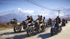 Games: Erstes DLC für Tom Clancy's Ghost Recon Wildlands am 18. April