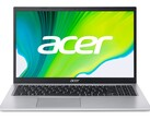 Ist ein solides Office-Notebook: Das Acer Aspire 5 A515-56-511A