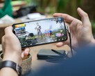MediaTek rundet sein Angebot an Gaming-SoCs mit dem Helio G80 ab. (Bild: SCREEN POST, Unsplash)