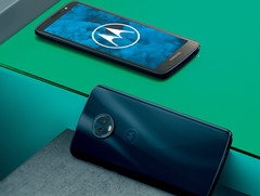 Amazon-Deals für Motorola Moto G5s Plus, G6, G6 Plus, Motorola One und Moto Z Play.