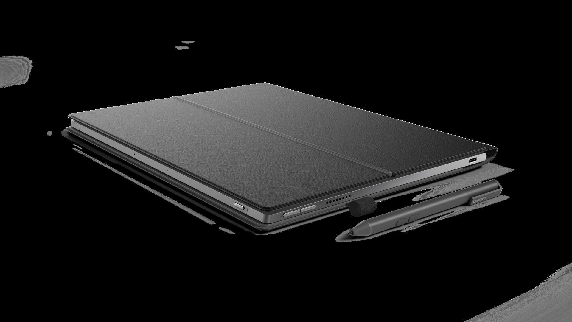Miix 630 Lenovos Erster Snapdragon 835 Windows Pc Ist Ein