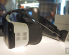 Autonomes Headset mit RealSense-Technologie: Project Alloy von Intel