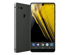 Das Essential Phone gibt es auch in der Halo Gray-Version