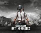 PUBG Version 1.0 für Xbox One: PlayerUnknown's Battlegrounds auf Xbox One spielen.
