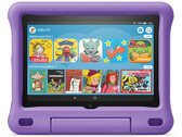 Test Amazon Fire HD 8 Kids Edition (2020) - Günstiges Kinder-Tablet mit gutem Klang