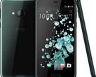 Test HTC U Play Smartphone