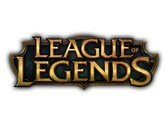 League of Legends (LoL) - Notebook und Desktop Benchmarks