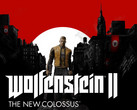 Wolfenstein II: The New Collossus Launch Trailer ist da